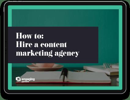 Mockup-hire-agency-2