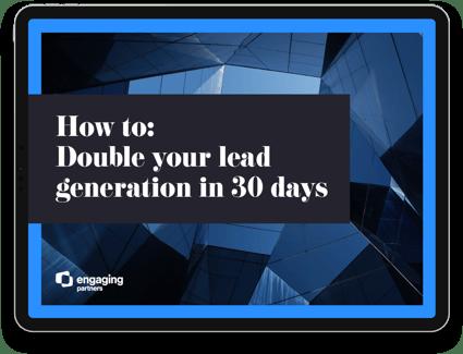 Mockup-lead-generation-2