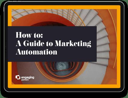 Mockup-marketing-automation-2