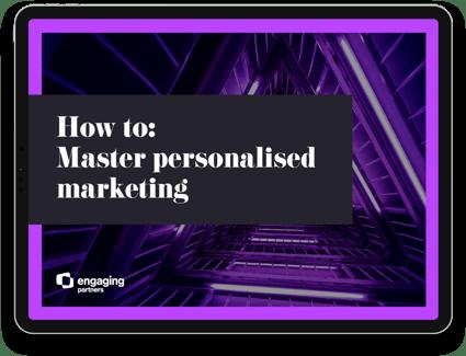 Mockup-personalised-marketing-2